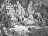 Bible:歷代志上第二十一章