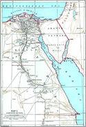 Ancient.Egypt