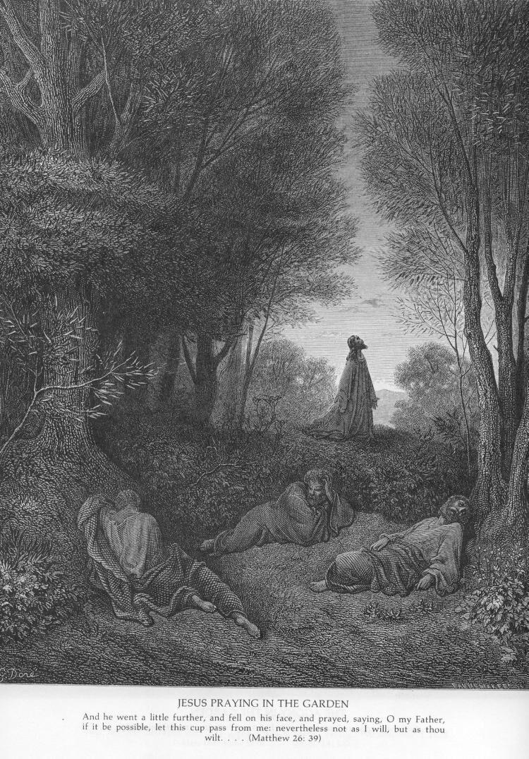 Matt26a Jesus Prays in the Garden.jpg