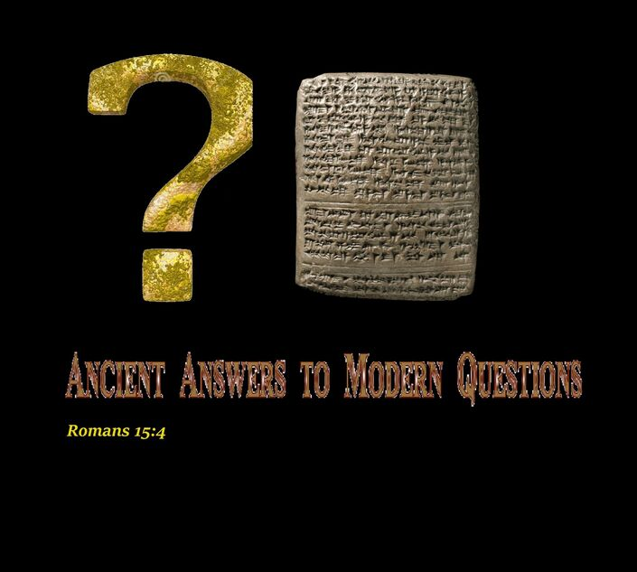 Ancient Answers.jpg