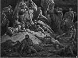Bible:民數記第二十一章