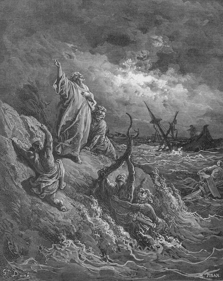 Dore 44 Acts27 Paul Is Shipwrecked.jpg