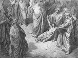 Bible:馬太福音第十七章
