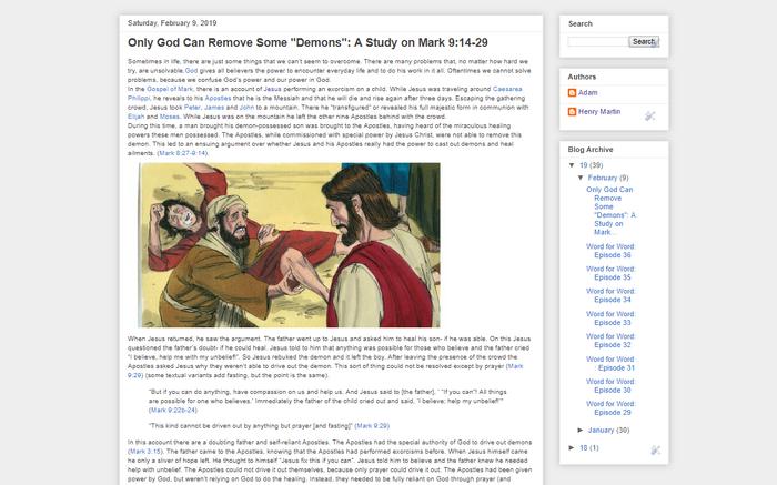 Blog Screenshot.png