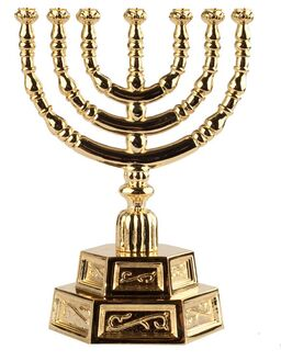Tab-menorah-lg-front 71742.1329168269.1280.1280.jpg