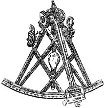 Sextant Logo 213x221.png