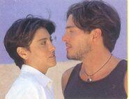 Cartas de Amor 1997