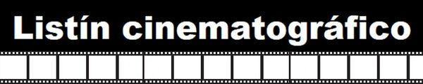 Listín cinematográfico.jpg