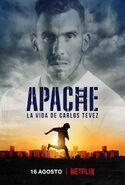 Apache la vida de carlos tevez tv series-351956930-large