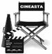 Cineasta.png