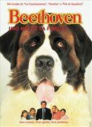 Beethoven 1