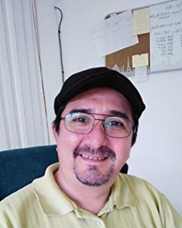 Sergio Omar Martínez.jpg