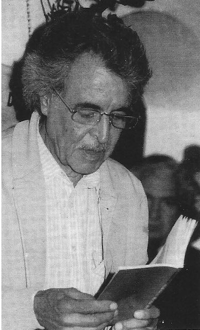 Aníbal de Antón.jpg
