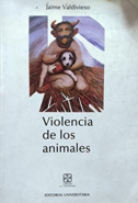 Jaime Valdivieso, Portada.