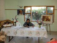 PRESENTACIÓN LIBRO 24-11-2012
