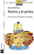 Marina y el Pirata2