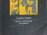 Dante y la psicología del Infierno