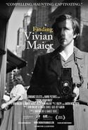 Afiche de documental