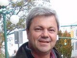 José Mª Cotarelo Asturias
