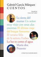Cuentos (Gabriel García Márquez)