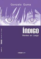 Indigo Mentes en Juego.jpg