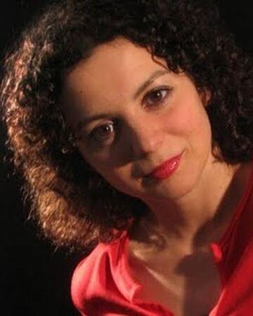 Griselda García.jpg