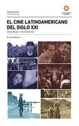El cine latinoamericano del siglo XXI