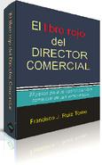 El libro rojo del Director Comercial