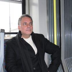Ángel Luis Arambilet Álvarez