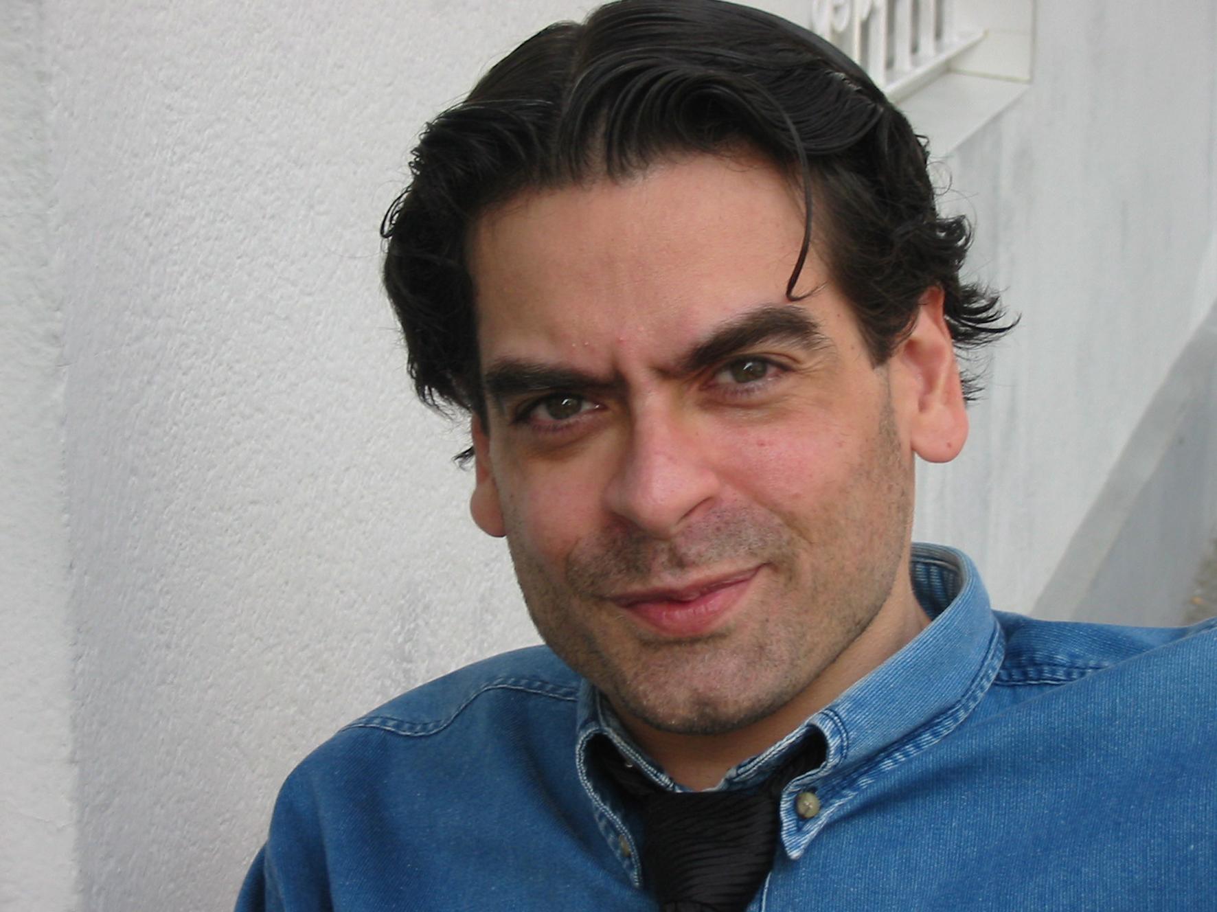 Juan Ramón Biedma.jpg