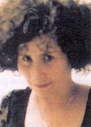 Sandra Fuentes-Berain