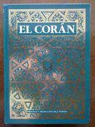Alcorán