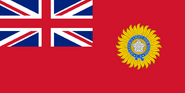India Británica (1858-1947)
