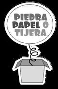 LogoMagicBox solo