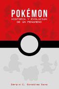 Pokémon, historia y evolución de un fenómeno