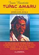 Juan Bautista Túpac Amaru