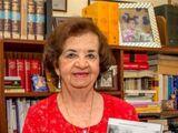 Susana Martorell