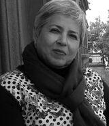 Oriana Mondaca Rivera