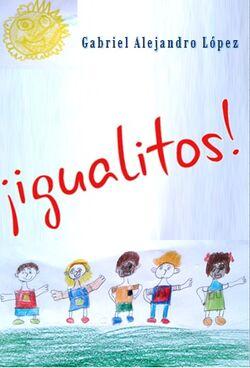 Tapa del libro IGUALITOS (2019).jpg
