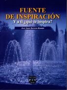 Fuente de inspiración