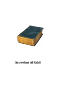 Geuwshan Al Kabil