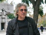 Alberto Ramponelli