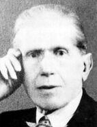 José Fiansón