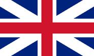 Reino de Gran Bretaña (1707-1801)