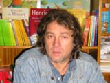 Roy Berocay