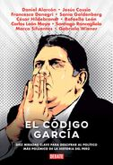El código García