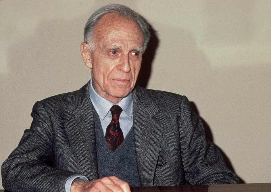 Adolfo Bioy Casares.jpg
