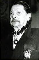 Francisco Gavidia.jpg