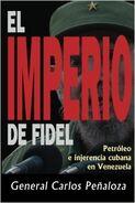 El imperio de Fidel