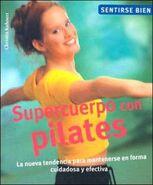 Supercuerpo con pilates